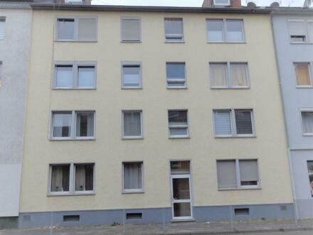 Vermietete 3 Zimmer Wohnung in Hardterbroich/Pesch! Keine Käufercourtage!