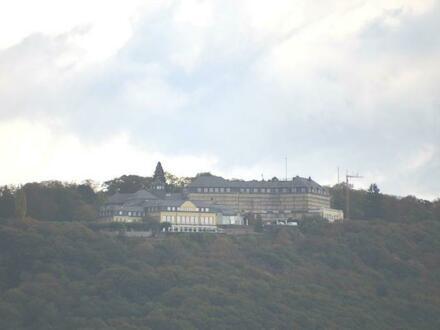 Kapitalanlage - vermietete 2 Zimmerwohnung in Bonn Mehlem