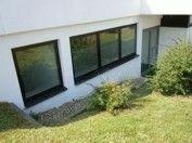 Souterrain-Eigentumswohnung - großzügig und kernsaniert - 2 Zimmer in zentraler Lage in Bestwig