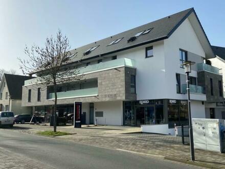 Attraktive Ladenfläche mit Eckschaufenster in Bielefeld-Heepen!