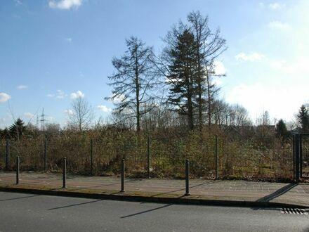 Baugrundstück für Mehrfamilienhaus in 44805 Bochum