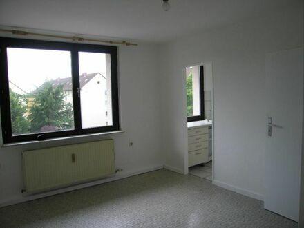Oberstadt-Kliniknähe Appartement