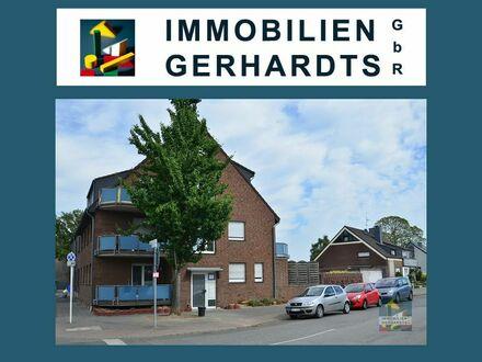 Ideale Kapitalanlage: TOP gepflegtes 6FH in guter Lage von Mönchengladbach-Neuwerk!