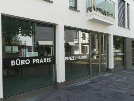 Servatius-Quartier Siegburg - Leben und Arbeiten am Michaelsberg