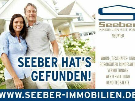 Schickes Neubau Ein-Raum-Apartment