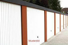 0.0-Zimmer Mietwohnung in Bad Neuenahr (53474) 0m²