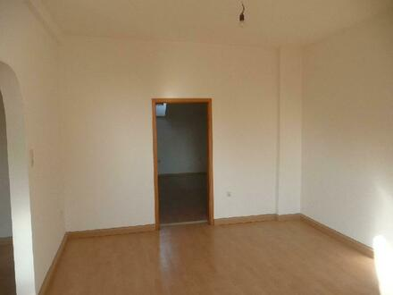 2-Zimmer-Wohnung in zentraler Lage in 47198 Duisburg an berufstätiges Paar sofort zu beziehen