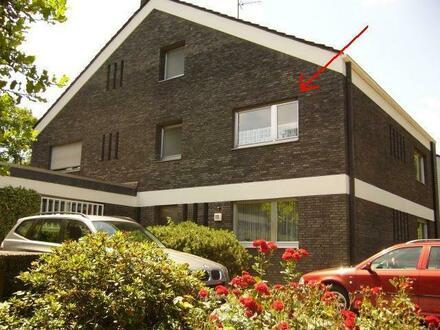 Berufstätiger Single für 2-Zimmer-Wohnung in 47169 DU-Röttgersbach