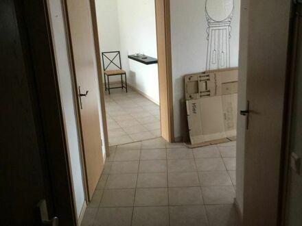 Vermietete 3-Zimmer Eigentumswohnung in 47198 Duisburg