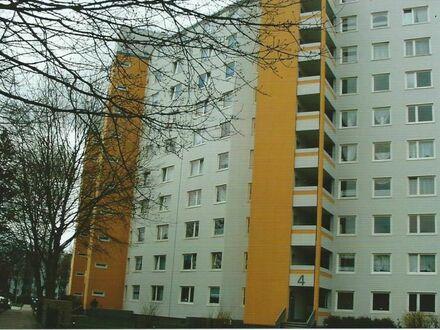 Vermietete 1-Zimmer-ETW als Kapitalanlage in 47198 DU-Homberg