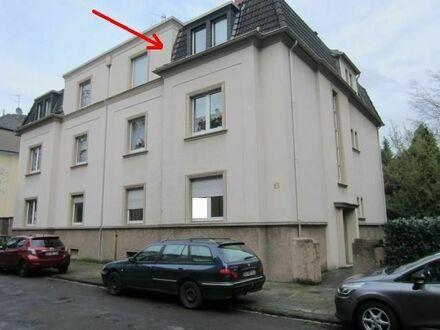3-Zimmer-Wohnung + 2 Gästezimmer in 47166 DU-Hamborn