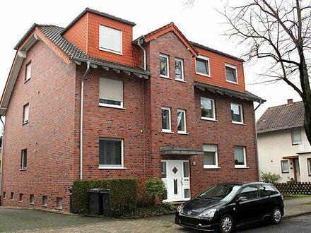 3.0-Zimmer Mietwohnung in Hamm-Heessen (59073) 74m²