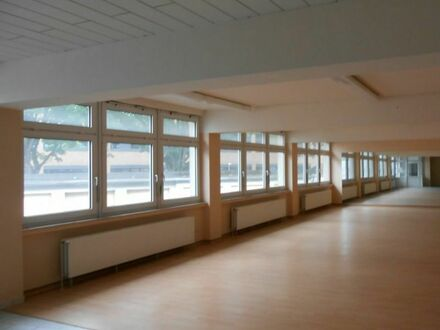 Büro, Praxis oder Konferenzräume