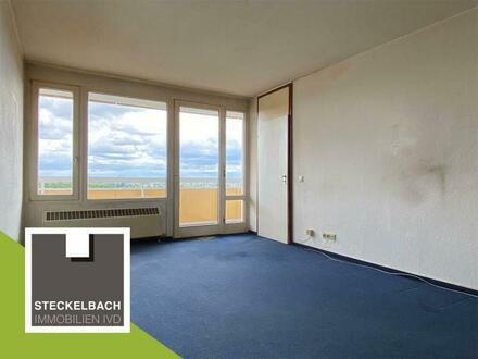 Appartement in Köln-Rodenkirchen