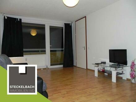 Modernisiertes Apartment in Rodenkirchen