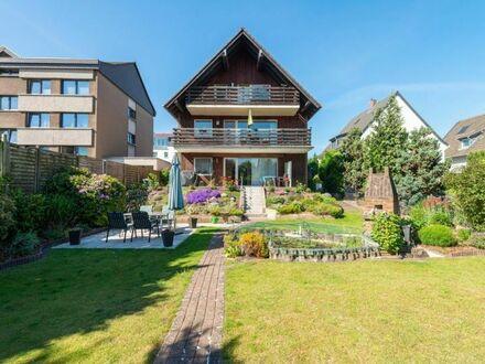Zweifamilienhaus / Erweiterung / Neubau