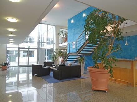Große und moderne Büro-/ Praxisfläche in Rheinbach Stadt!