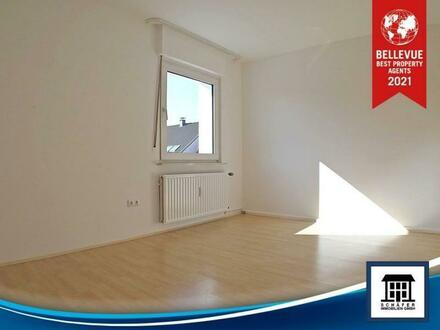Schicke 3-Zimmer-Wohnung in Rheinbach-Stadt