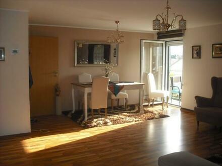 1157 *Hochwertige schicke Eigentumswohnung in Lahnstein m. kl. Balkon* Wfl 138 m²* 4 ZKB* 280.000 €