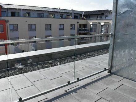 Eine Oase der Behaglichkeit: Gemütliche 2-Zimmer-Wohnung mit Balkon und Stellplatz in Solingen
