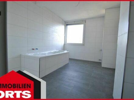 ORTS *** Große Wohnung mit neuem Bad - kurze Wege in die City - Wasserviertel Nähe Theater***