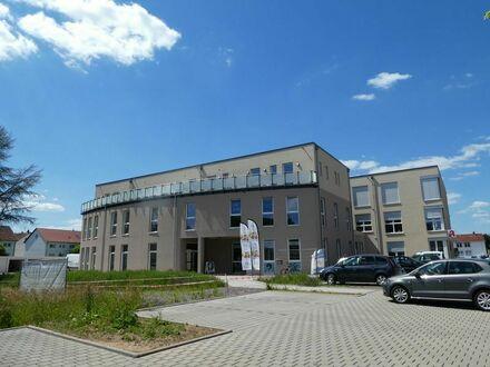 Seniorengerechte Wohnung in Merzig-City zu vermieten - A17714