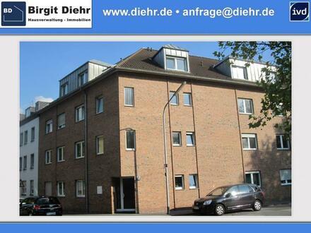 Mönchengladbach-Hermges: Das haben Sie sich verdient • www.diehr.de • RESERVIERT!