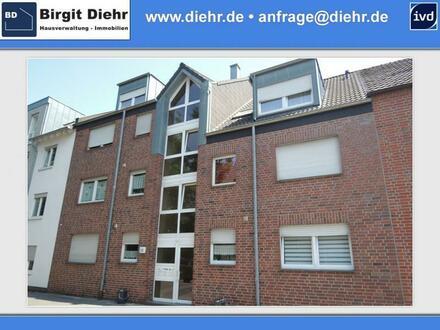 Mönchengladbach-Dohr: Wunderschön und gemütlich • www.diehr.de