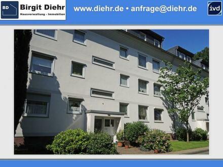 Mönchengladbach-Dorthausen: Für Freunde des besonderen Wohnens • www.diehr.de