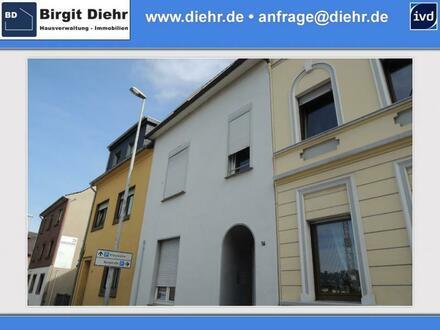 Mönchengladbach-Odenkirchen: Hier werden Wünsche wahr • www.diehr.de