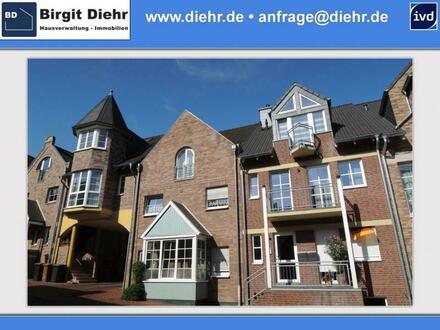Übach-Palenberg: Platz satt... die ideale Kapitalanlage • www.diehr.de