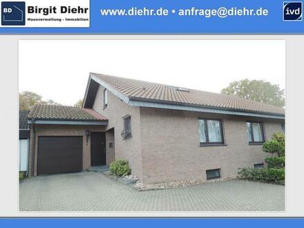 Heinsberg: In attraktiver Lage • www.diehr.de
