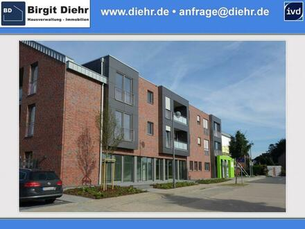 Titz: Perfekt für Senioren - neuwertig und barrierefrei • www.diehr.de
