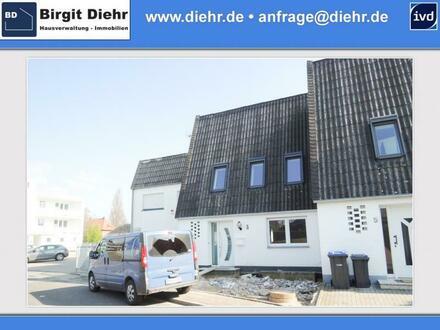 Heinsberg-Oberbruch: Dieses Haus lässt keine Wünsche offen • www.diehr.de