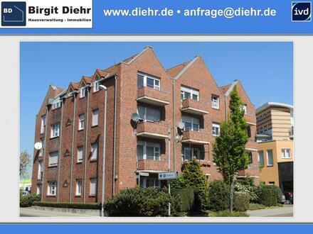 Hückelhoven: Mitten im Leben • www.diehr.de