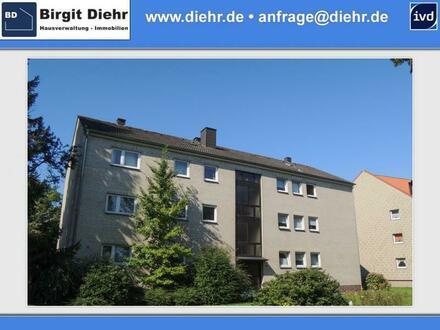 Mönchengladbach-Schrievers: Mit Blick ins Grüne • www.diehr.de