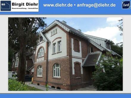 Alsdorf: Wenn Sie das Besondere suchen • www.diehr.de