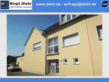 Hückelhoven-Hilfarth: In guter Nachbarschaft • www.diehr.de