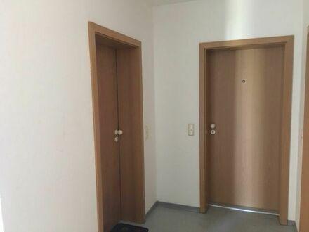 Eigentum für den kleinen Preis gesucht? 1 Zimmer Eigentumswohnung in 41069 Mönchengladbach