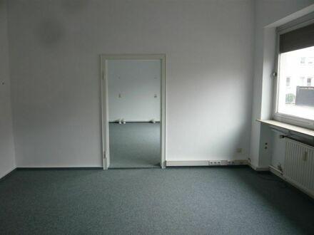 Zweibrücken-Stadtmitte: Büro- oder Praxisräume zu vermieten .