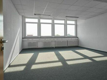 Moderne Büroeinheit mit Teeküche - BR 4058