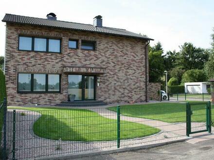 1-2 Familienhaus Frechen mit Baugrundstück