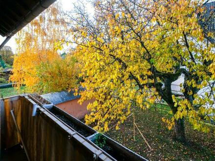 Wohnen in Wittlich