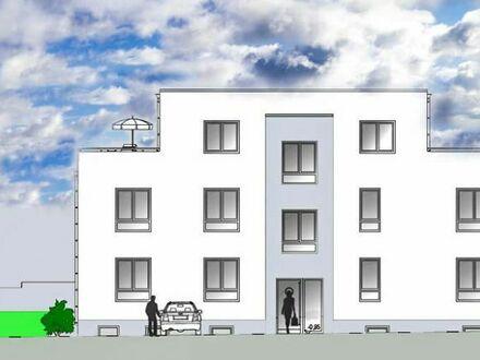 Lebensraum Wittlich + Wunderschöne Eigentumswohnungen + So schön, dass man sofort einziehen möchte