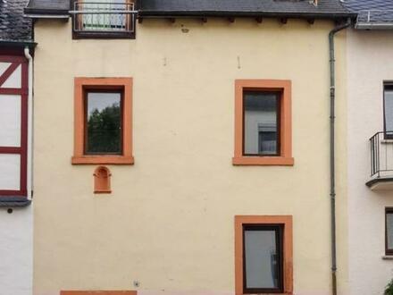 Reihenmittelhaus im Stadtteil von Bernkastel-Kues