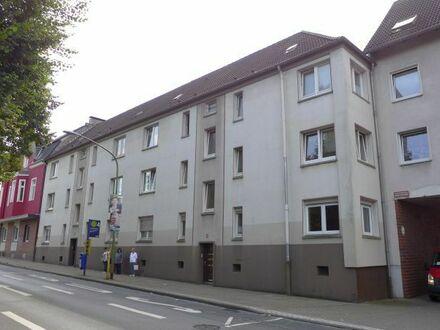 2 renditestarke Mehrfamilienhäuser in Essen-Schonnebeck!