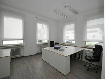 TRIER - Euren - Attraktives Büro in gut anfahrbarer Lage
