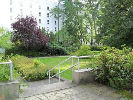 - Nähe Humboldt Uni/ Möblierte City-Apartments mit Lift für Pendler oder Studenten -