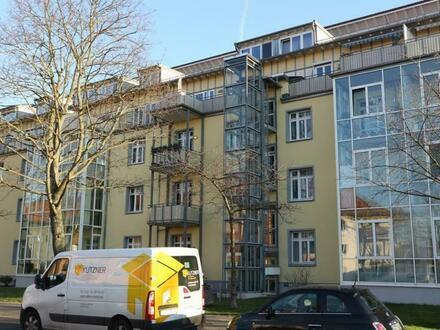 Attraktive Investition im begehrten Bornstedt - vermietet