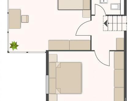 3-Zimmerwohnung in Berlin-Biesdorf zu vermieten
